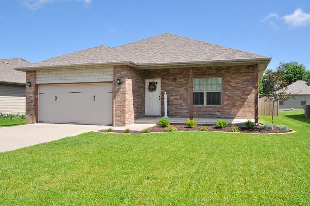 2655 E Loren Street, Springfield, MO 65804 (MLS #60164868) :: Clay & Clay Real Estate Team