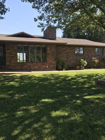 8552 Fr 2240, Washburn, MO 65772 (MLS #60164886) :: Sue Carter Real Estate Group