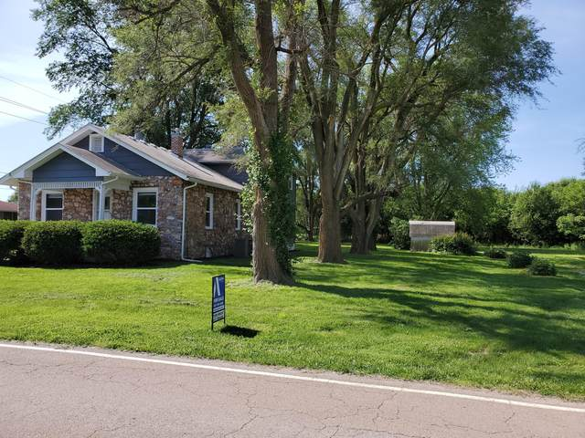 830 W Oneal Road, Republic, MO 65738 (MLS #60164915) :: Sue Carter Real Estate Group