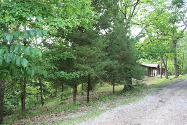 87 County Road 612, Pontiac, MO 65729 (MLS #60164932) :: Winans - Lee Team | Keller Williams Tri-Lakes