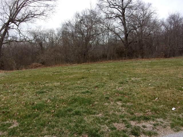 000 W Ranch Road, Nixa, MO 65714 (MLS #60164948) :: Winans - Lee Team | Keller Williams Tri-Lakes