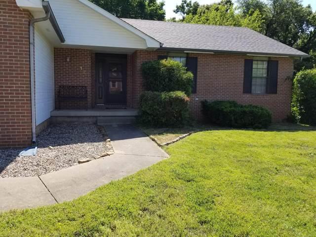 127 N Grace Avenue, Joplin, MO 64801 (MLS #60165040) :: Sue Carter Real Estate Group