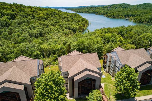 19 Goldfinch Drive #1, Branson, MO 65616 (MLS #60165160) :: The Real Estate Riders