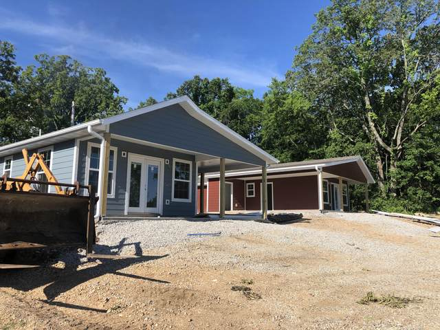 235 Elm Street, Hollister, MO 65673 (MLS #60165191) :: The Real Estate Riders