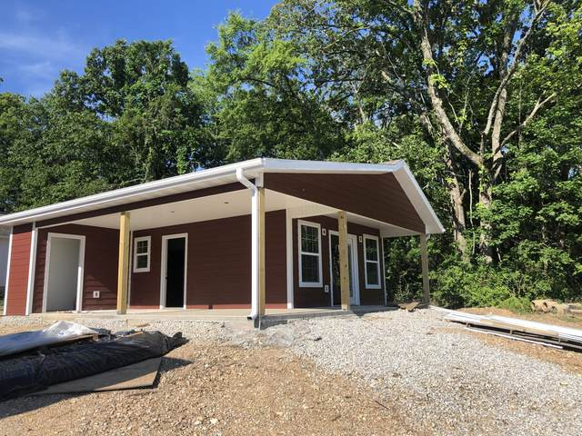 239 Elm Street, Hollister, MO 65672 (MLS #60165192) :: The Real Estate Riders