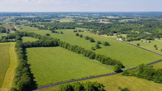 Tbd S Farm Road 59, Republic, MO 65738 (MLS #60165284) :: The Real Estate Riders