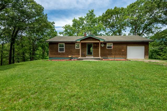 754 Neighborly Lane, Niangua, MO 65713 (MLS #60165361) :: Team Real Estate - Springfield