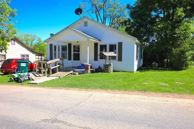 502 W Sipe Street, Alton, MO 65606 (MLS #60165554) :: Team Real Estate - Springfield