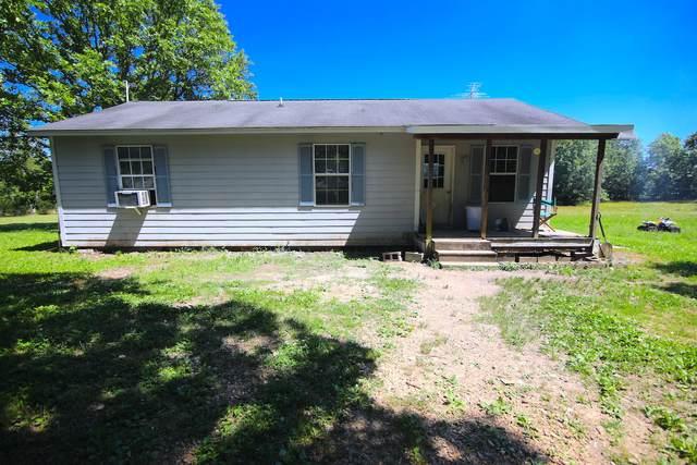 520 Private Road 322-6, Koshkonong, MO 65692 (MLS #60165672) :: Team Real Estate - Springfield