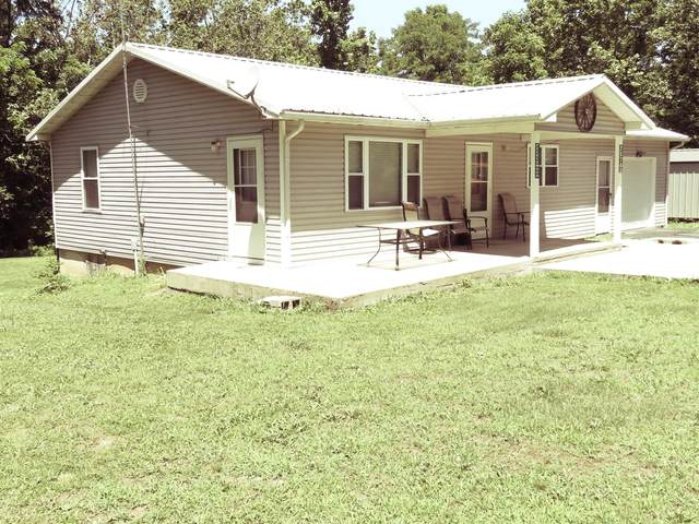 25742 Peckerwood Drive, Urbana, MO 65767 (MLS #60165938) :: The Real Estate Riders