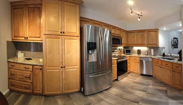 255 Wimbledon Drive #4, Branson, MO 65616 (MLS #60165946) :: Team Real Estate - Springfield