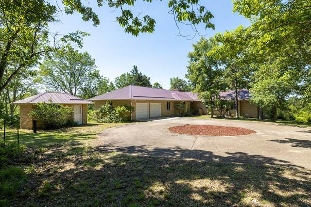 28842 State Highway N, Ava, MO 65608 (MLS #60165998) :: Clay & Clay Real Estate Team