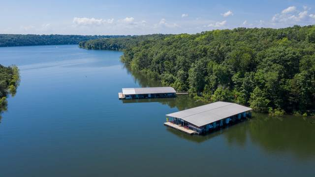 23211 Private Road 1241, Shell Knob, MO 65747 (MLS #60166163) :: Sue Carter Real Estate Group