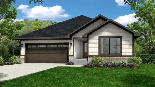 611 N Eagle Park Drive, Nixa, MO 65714 (MLS #60166338) :: Clay & Clay Real Estate Team