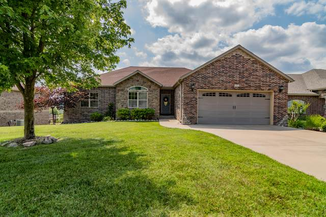 191 Greystone Drive, Hollister, MO 65672 (MLS #60166382) :: Clay & Clay Real Estate Team