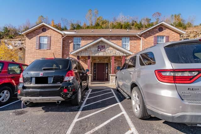 2912 Vineyards Parkway #1, Branson, MO 65616 (MLS #60166391) :: Clay & Clay Real Estate Team