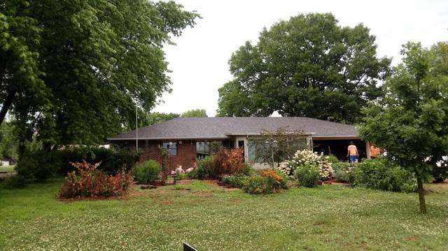 21081 Patton, Flemington, MO 65650 (MLS #60166536) :: The Real Estate Riders