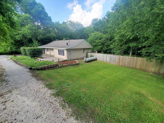 5982 N State Highway H, Springfield, MO 65803 (MLS #60166551) :: Sue Carter Real Estate Group