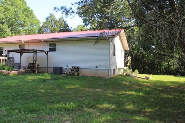 49/29 Peace Lane, Theodosia, MO 65761 (MLS #60166634) :: Team Real Estate - Springfield