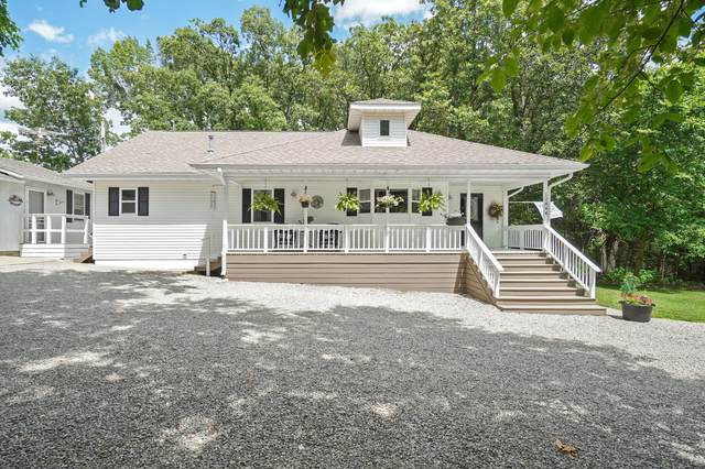 12844 Lawrence 1220, Mt Vernon, MO 65712 (MLS #60166651) :: Team Real Estate - Springfield