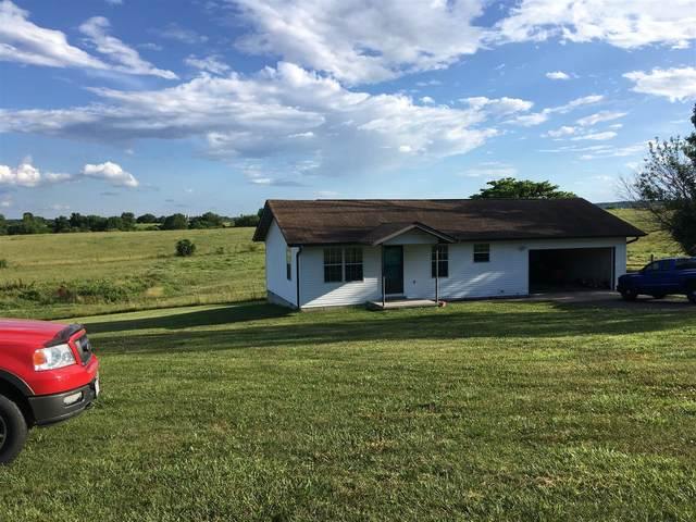 7348 E Farm Rd 22, Fair Grove, MO 65648 (MLS #60166656) :: Team Real Estate - Springfield