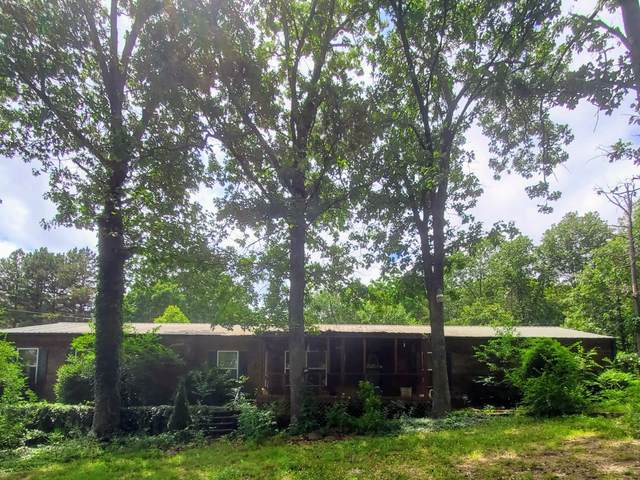 5086 County Road 4610, Pomona, MO 65789 (MLS #60166681) :: Team Real Estate - Springfield