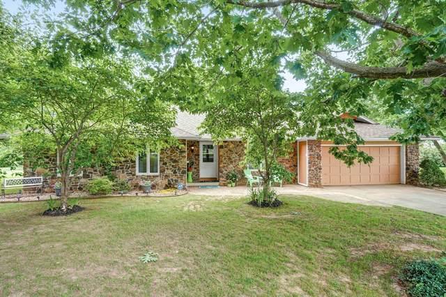 6401-6401 N Marilyn Avenue, Springfield, MO 65803 (MLS #60166706) :: Sue Carter Real Estate Group