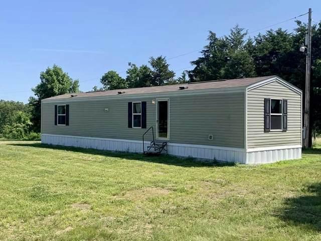 10094 Highway 17, Success, MO 65570 (MLS #60166732) :: Sue Carter Real Estate Group