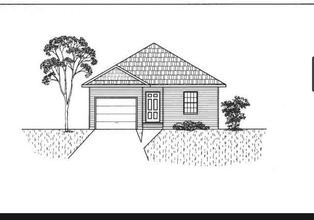 226 W Mt Vernon Road, Billings, MO 65610 (MLS #60166754) :: Sue Carter Real Estate Group