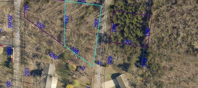 280 Hunter Avenue, Branson, MO 65616 (MLS #60166900) :: Clay & Clay Real Estate Team