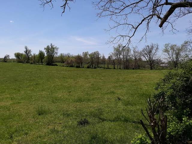 Tract 5 S Farm Rd 119, Battlefield, MO 65619 (MLS #60166947) :: Sue Carter Real Estate Group