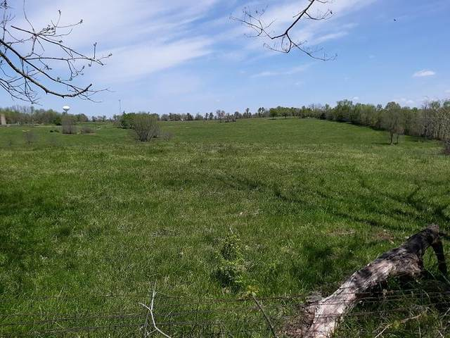 Tract 7 S Farm Rd 119, Battlefield, MO 65619 (MLS #60166953) :: The Real Estate Riders