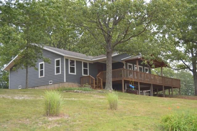 15450 County Road East 14 302-A, Ava, MO 65608 (MLS #60167141) :: Weichert, REALTORS - Good Life