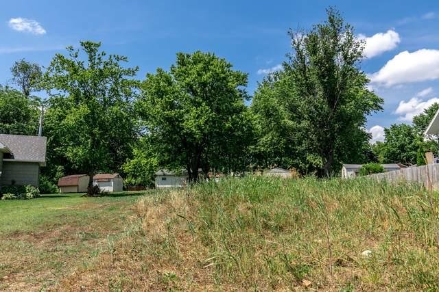 2647 W Camino Alto Street, Springfield, MO 65810 (MLS #60167161) :: Sue Carter Real Estate Group