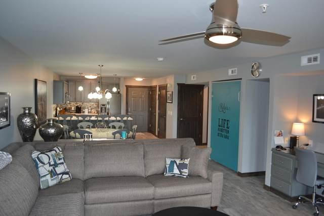 164 Dogwood Park Trail, Branson, MO 65616 (MLS #60167232) :: Weichert, REALTORS - Good Life