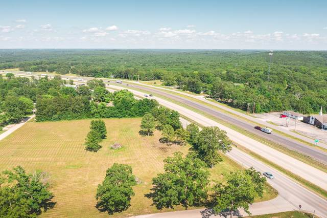 000 Highway 17, Waynesville, MO 65583 (MLS #60167261) :: Sue Carter Real Estate Group