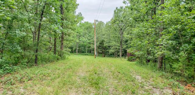 000 Acorn Drive Lot 75, Urbana, MO 65767 (MLS #60167278) :: The Real Estate Riders