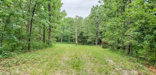 000 Acorn Drive Lot 75, Urbana, MO 65767 (MLS #60167278) :: Sue Carter Real Estate Group