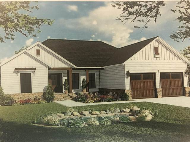 Tbd Acelynn - Track 5 Drive, Purdy, MO 65734 (MLS #60167293) :: Sue Carter Real Estate Group