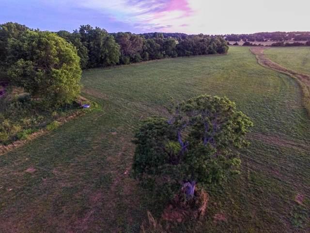 000 County Rd Vermule, Billings, MO 65610 (MLS #60167325) :: Sue Carter Real Estate Group