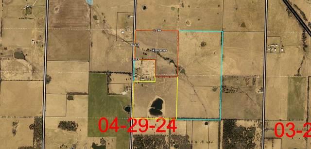 3456 Farm Rd 39, Ash Grove, MO 65604 (MLS #60167329) :: Sue Carter Real Estate Group