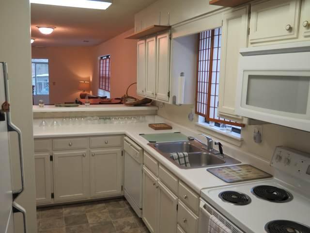 2529 State Highway 176 C4, Rockaway Beach, MO 65740 (MLS #60167333) :: Clay & Clay Real Estate Team
