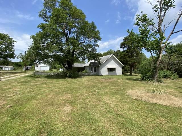2073 Us-65, Buffalo, MO 65622 (MLS #60167360) :: Sue Carter Real Estate Group
