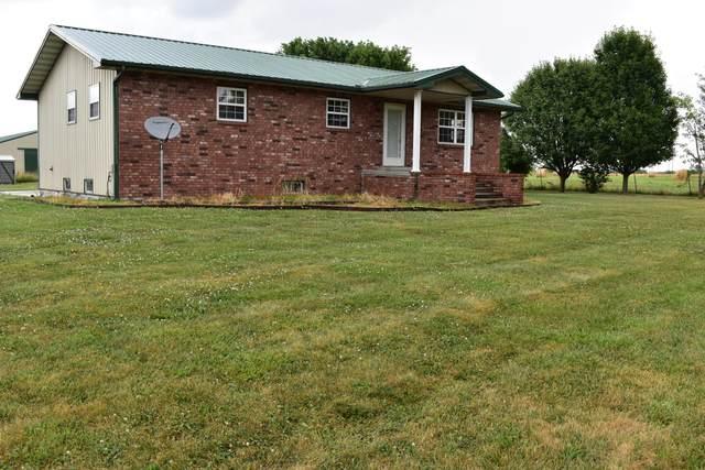 9646 Lawrence 2210, Monett, MO 65708 (MLS #60167470) :: Team Real Estate - Springfield