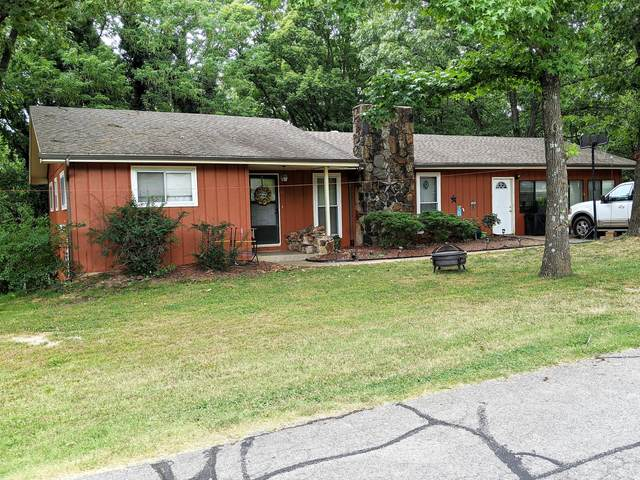 15 Summit Drive, Kimberling City, MO 65686 (MLS #60167477) :: Clay & Clay Real Estate Team