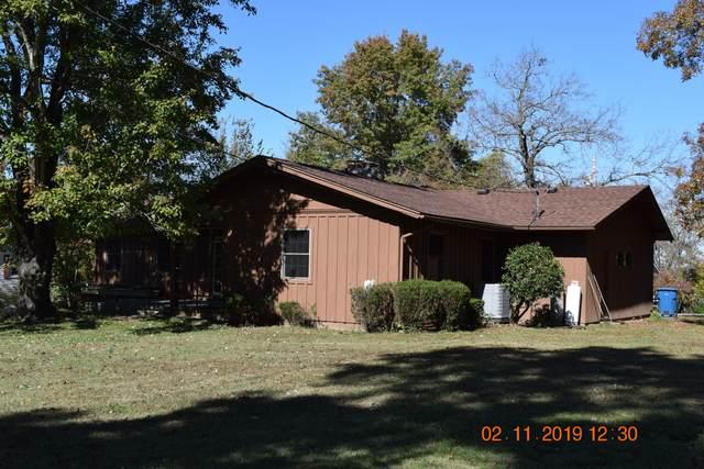 413 Tina Street, Hollister, MO 65672 (MLS #60167637) :: Sue Carter Real Estate Group