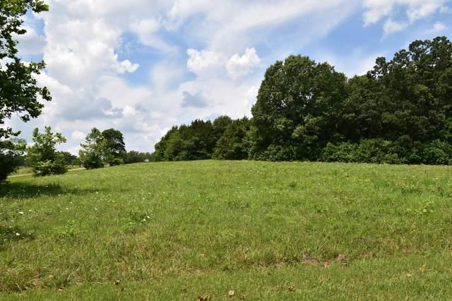 Tbd Farm Road 1135, Cassville, MO 65625 (MLS #60167721) :: Sue Carter Real Estate Group