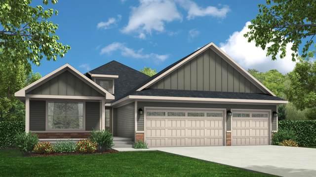 1201 W Denali Drive, Nixa, MO 65714 (MLS #60167829) :: Clay & Clay Real Estate Team