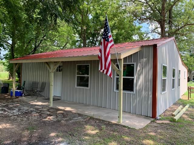 1382 Mo-19, Birch Tree, MO 65438 (MLS #60167833) :: Clay & Clay Real Estate Team