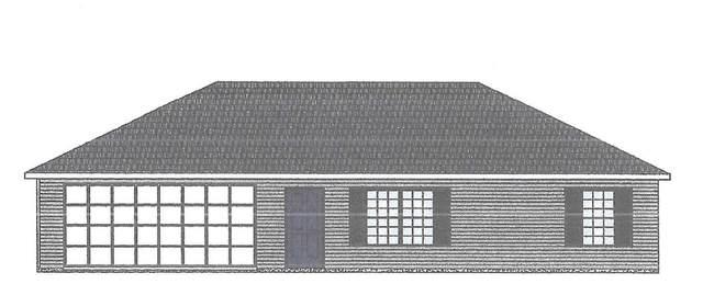 302 Erie Street, Branson, MO 65616 (MLS #60167915) :: Team Real Estate - Springfield